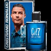 Bild: Cristiano Ronaldo Play it Cool Eau de Toilette (EdT)