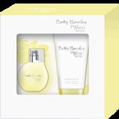 Bild: Betty Barclay Pure Pastel lemon Duftset