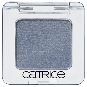 Bild: Catrice Absolute Eye Colour Mono The Big Blue Theory