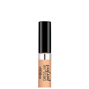 Bild: DEBORAH MILANO Dress Me Perfect Concealer 1