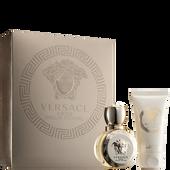 Bild: Versace Eros pour Femme Duftset