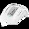 Bild: Medisana Blutdruckmessgerät Oberarm