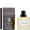 Bild: Givenchy Gentleman Eau de Toilette (EdT) 50ml
