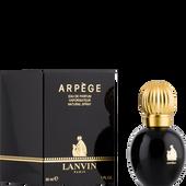 Bild: Lanvin Arpège Eau de Parfum (EdP) 30ml