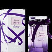 Bild: Lanvin Jeanne Couture Eau de Parfum (EdP) 100ml