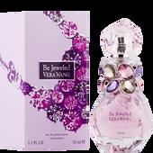 Bild: Vera Wang Be Jeweled Eau de Parfum (EdP) 50ml