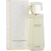 Bild: Carolina Herrera Eau de Toilette (EdT) 100ml