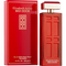 Bild: Elizabeth Arden Red Door Eau de Toilette (EdT) 100ml