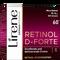 Bild: Lirene Retinol D-Forte Creme Regeneration