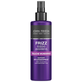 Bild: JOHN FRIEDA FRIZZ EASE Wunderkur Spray