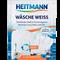 Bild: HEITMANN Wäsche Weiss