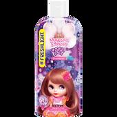 Bild: Freshlight Shampoo Magnolia & Repair