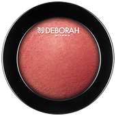 Bild: DEBORAH MILANO High-Tech Rouge