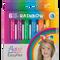 Bild: Jofrika Aqua EasyPen Rainbow