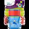 Bild: PHILIPS AVENT Trinklernbecher, 260ml, 12 Monate+, blau
