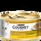 Bild: GOURMET Gold Terrine mit Gemüse