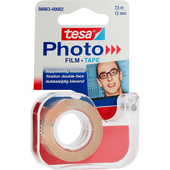 Bild: tesa Photo Film