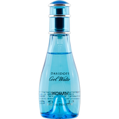 Bild: Davidoff Cool Water Woman Eau de Toilette (EdT) 50ml