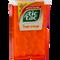 Bild: tic tac fresh orange