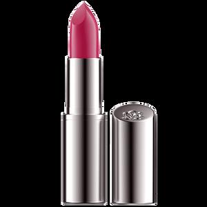 Bild: HYPOAllergenic Creamy Lipstick 10
