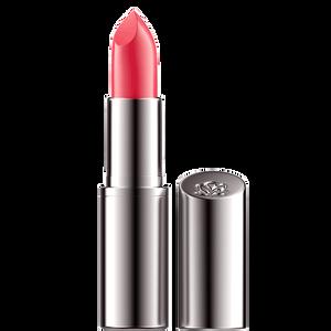 Bild: HYPOAllergenic Creamy Lipstick 12