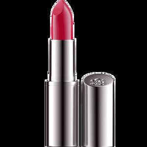Bild: HYPOAllergenic Creamy Lipstick 6
