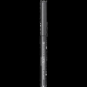 Bild: essence Long Lasting Eye Pencil lucky lead