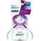 Bild: PHILIPS AVENT Naturnah Trainer-Cup, 150ml, 4 Monate+