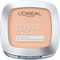 Bild: L'ORÉAL PARIS Perfect Match Make-up 1R1C