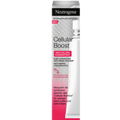 Bild: Neutrogena Cellular Boost Anti-Falten Konzentrat