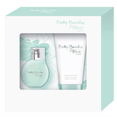 Bild: Betty Barclay Pure Pastel mint Duftset