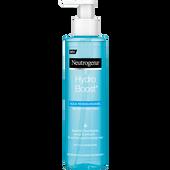 Bild: Neutrogena Hydro Boost Aqua Reinigungsgel