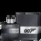 Bild: James Bond 007 Eau de Toilette (EdT) 75ml