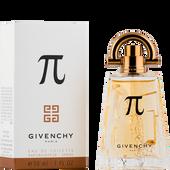Bild: Givenchy Pi Eau de Toilette (EdT) 30ml
