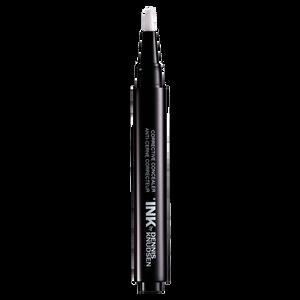 Bild: INK Corrective Concealer light