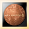 Bild: MAX FACTOR Cream Bronzer