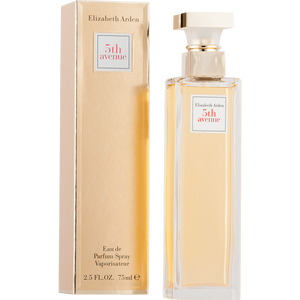 Bild: Elizabeth Arden 5th avenue Eau de Parfum (EdP) 75ml
