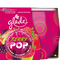 Bild: Glade Duftkerze Berry Pop Limited Edition
