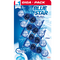 Bild: Blue Star Blau Aktiv Clor Giga-Pack