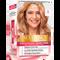 Bild: L'ORÉAL PARIS Excellence Creme-Coloration blond (8)