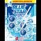 Bild: Blue Star Kraft Aktiv Vorteilspack Frische Brise
