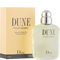Bild: Dior Dune Pour Homme Eau de Toilette (EdT) 100ml