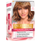 Bild: L'ORÉAL PARIS Excellence Creme-Coloration mittelblond