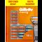 Bild: Gillette Fusion 5 Rasierklingen