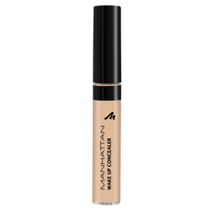Bild: MANHATTAN Wake up Concealer 02