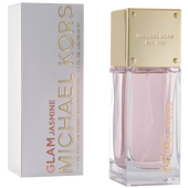 Bild: Michael Kors Glam Jasmine Eau de Parfum (EdP) 50ml