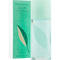 Bild: Elizabeth Arden Green Tea Eau de Toilette (EdT) 100ml