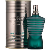 Bild: Jean Paul Gaultier Le Male Eau de Toilette (EdT) 75ml