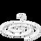 Bild: Trockenfix Wäschebügel