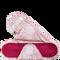 Bild: Meine Wollke Slipeinlage Mini Emma